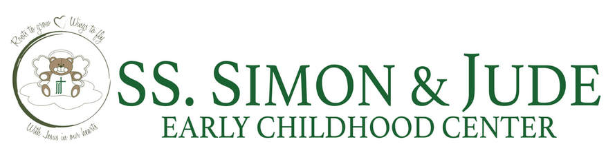 SS. Simon & Jude Early Childhood Center
